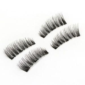 Other - Magnetic eyelashes